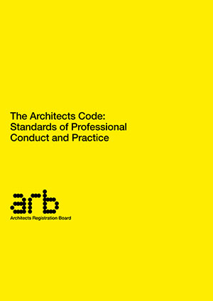 Architects Code