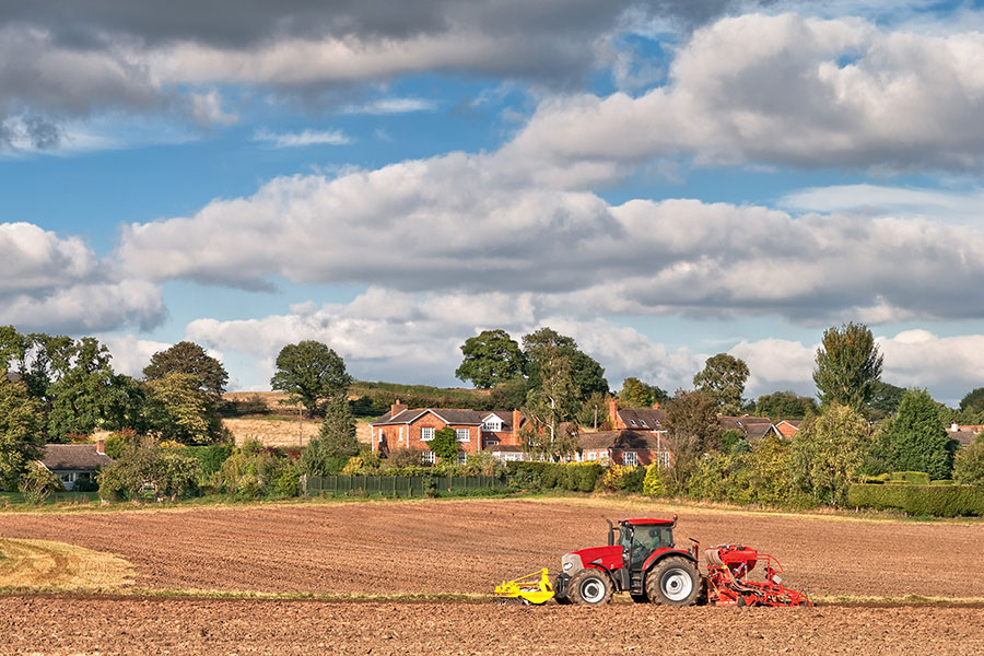 Campaigners say councils should be able to buy land more cheaply