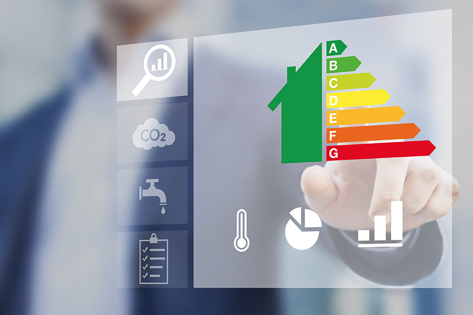 Energy efficiency to be the new regulatory focus