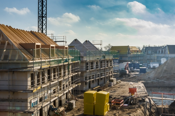 More costs and measures will worsen housing crisis, say builders