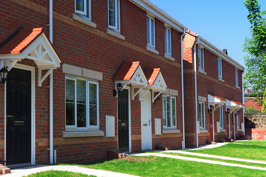 New company aims to fulfil housing needs